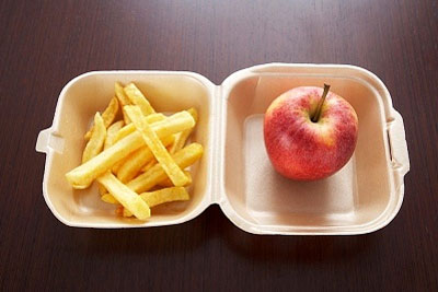 калиевая магния диета