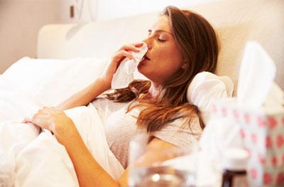 препараты от простуды недорогие но эффективные порошки