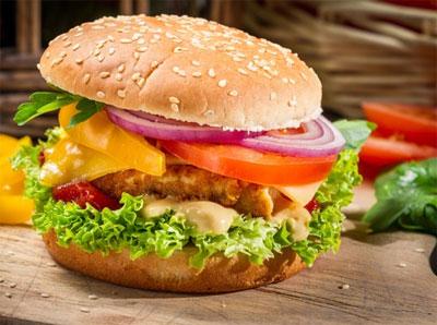 какие продукты исключить для похудения бедер