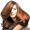 Продукты и питание для волос. Полезные продукты для роста и укрепления волос