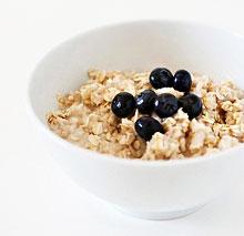 продукты снижающие аппетит продукты для похудения