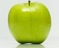 http://www.inmoment.ru/img/properties-apple.jpg