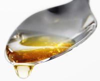 properties honey Немного об арбузах