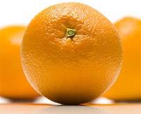 Полезные и лечебные свойства апельсина
