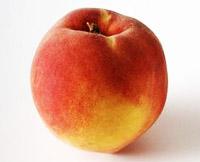 Персик. Полезные и лечебные (целебные) свойства персика. Чем полезен персик. Лечение персиком
