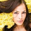 Защита волос. Домашние средства защиты волос от утюжков, фена и солнца