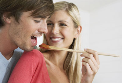 Качества хорошей жены