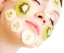 Омолаживающие маски и кремы для лица