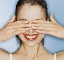 Омоложение кожи рук: биоревитализация и мезотерапия кожи рук, химический и механический пилинг кожи, лазерная шлифовка, липофилинг, фотоомоложение и радиоволновой лифтинг рук