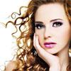 Современные средства от выпадения волос и лечения выпадения волос