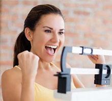 Ржаные отруби для похудения