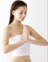 Сахаджа йога. Смысл учения Сахаджа Йоги. Шри Матаджи Нирмала Деви. Сахаджа Йога в Рф