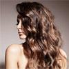 Облепиховое масло для волос: свойства и применение. Маски для волос с облепиховым маслом