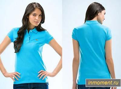 Модные майки и футболки лето 2012.