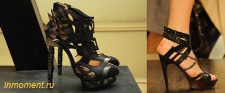 вы где обувь giorgio купить осень? armani к ней ближе.