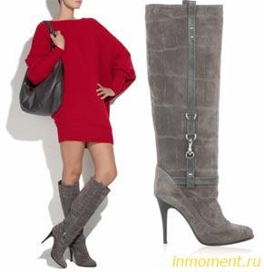 Высокие кроссовки женские дешевые