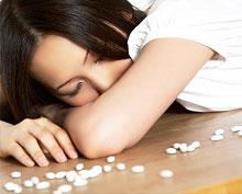 чем опасны препараты от глистов