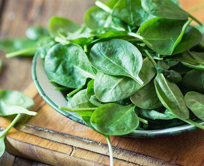 http://www.inmoment.ru/img/spinach.jpg