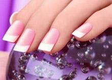 Можно ли вылечить грибок ногтей ультрафиолетом