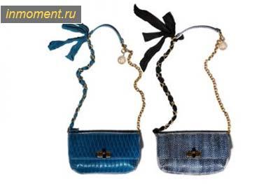 сумочки брачилиани фото