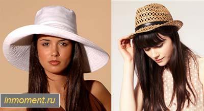 Модные головные уборы для мальчиков и аксессуары