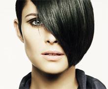 Косметика для волос сайт