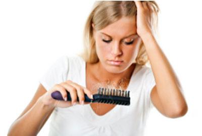 Какие витамины лучше принимать для кожи ногтей волос и кожи отзывы
