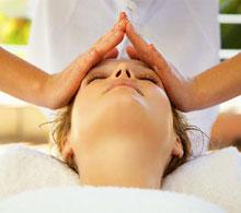 Даосский массаж – что это