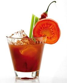 tomato-juice1.jpg