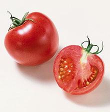 помидоры полезны для похудения ли