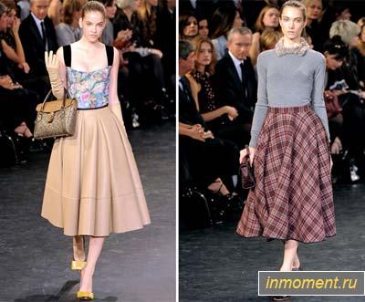 Read more. вечерние платья - Мода-блог.
