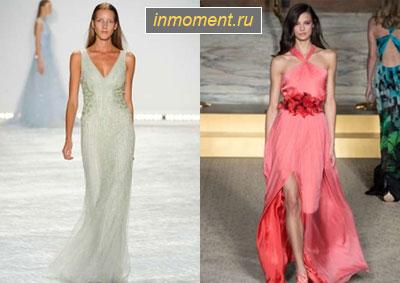 Похожие материалы: Красивые летние сарафаны, лето 2015 фото; Красивые длинные платья лето 2015