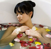 http://www.inmoment.ru/img/turpentine-baths.jpg