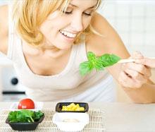 овощи способствующие сжиганию жира