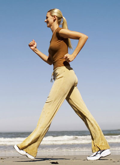 walking-for-weight-loss1.jpg