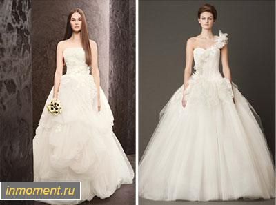 Где Можно Купить Свадебные Платья Веры Вонг В Нижнем Новгороде