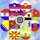 Праздник 21 сентября - Всемирный день русского единения