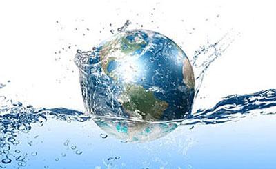 Всемирный день воды (всемирный день водных ресурсов)