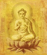 Йога: базы, виды, уровни, ступени. Асаны йоги (позы). Йога и дыхание. Йога в лечении. Йога и здоровье