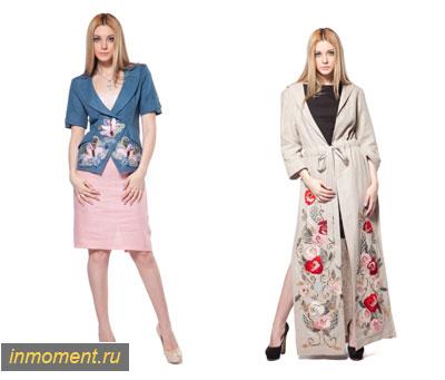 YukoSelena — шедевры от известного русского производителя