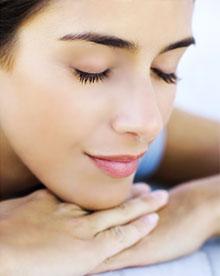 Антивозрастная косметика. Кремы для коррекции морщин. Гиалуроновая кислота для лица в косметологии