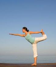картинки йога позы