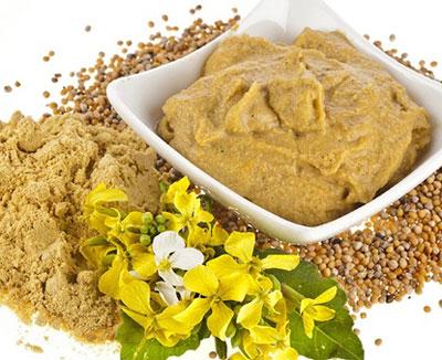 Рецепты похудения с пищевой содой