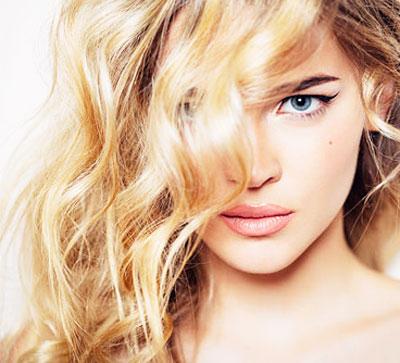 Польза облепихи для волос и лучшие народные рецепты домашних средств