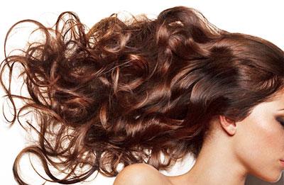 Что действительно помогает для роста волос