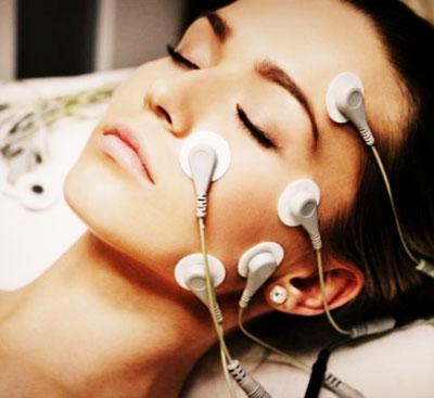 Миостимуляция лица – что это такое в косметологии
