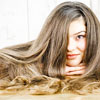 Красота и здоровье волос