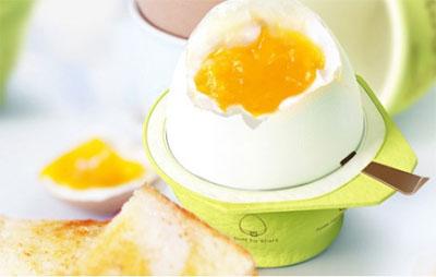 Вареные яйца. Состав, польза, калорийность вареных куриных ...