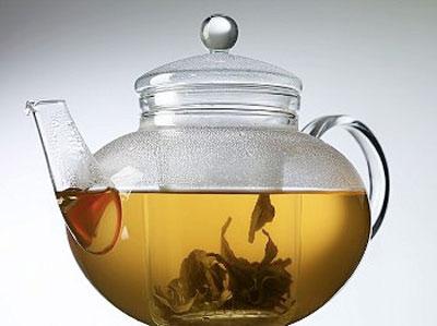 картинки заваривание чая