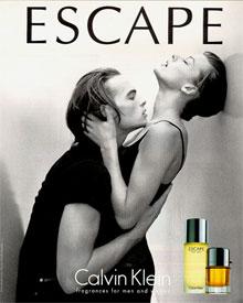 Новинки женской парфюмерии